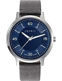 Esprit Herren-Armbanduhr ES108271006