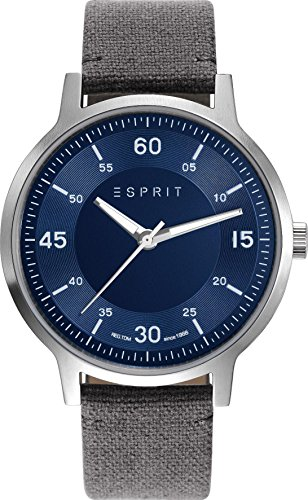 Montre Homme - Esprit ES108271006