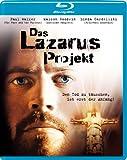 Das Lazarus Projekt kostenlos online stream