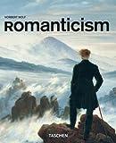 Romantik: Kleine Reihe - Genres