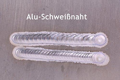 weldinger-wig-schweissgeraet-we-200p-acdc-inverter-zum-schweissen-von-aluminium-8
