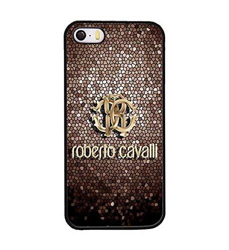iphone-5s-funda-case-roberto-cavalli-luxury-brand-logo-iphone-5-5s-customised-funda-case-for-men-har
