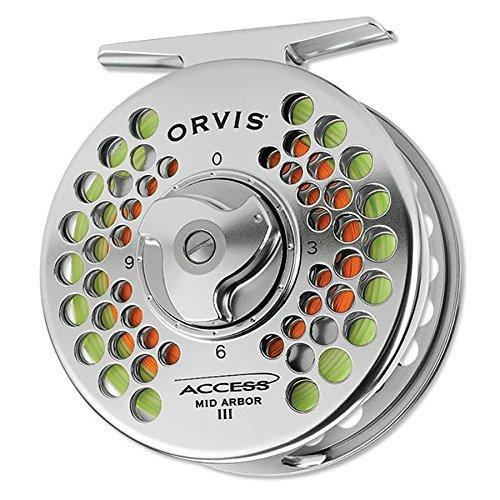 orvis-access-mid-arbor-spare-spool-size-i-titanium-by-orvis