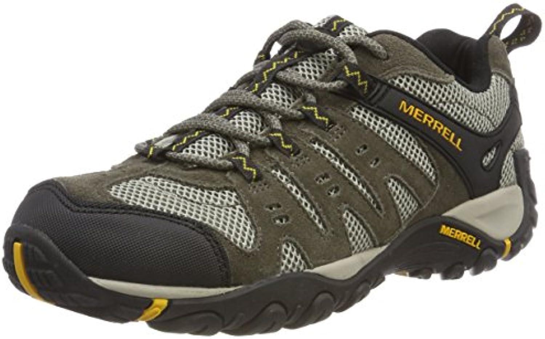 Merrell Unisex Erwachsene Sport Sandalen  Billig und erschwinglich Im Verkauf