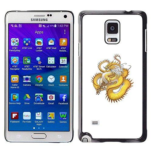 great-phone-case-gift-cassa-del-telefono-mobile-custodia-rigida-pc-coperchio-decorativo-caso-hard-ca