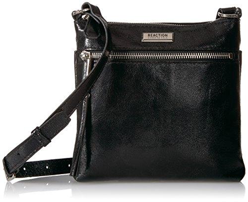 Kenneth Cole Reaction Handbag womens Murray Crossbody