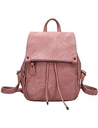 edd47f465 SPEEDEVE mochila Bolsos de Mujer Bolsa de Viaje Mochilas Tipo Casual  Mochilas