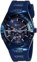 Reloj GUESS para Mujer W0653L1 de GUESS