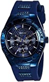 GUESS Luxury Watch W0653L1