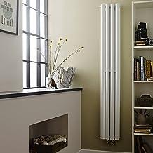 suchergebnis auf f r heizk rper 30 cm breit. Black Bedroom Furniture Sets. Home Design Ideas