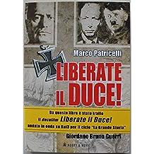 MARCO PATRICELLI OCHOTNIK EBOOK