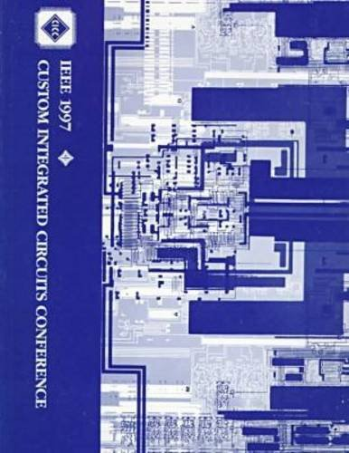 proceedings-of-the-ieee-1997-custom-integrated-circuits-conference-westin-hotel-may-5-8-1997-santa-c