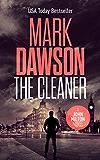 The Cleaner - John Milton #1 (John Milton Series)