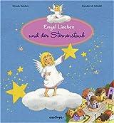 Engel Linchen und der Sternenstaub