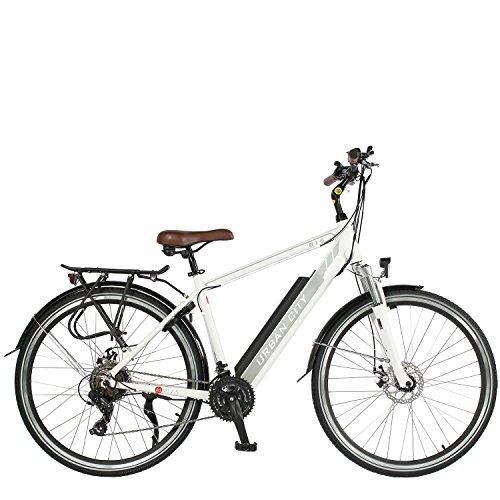 asviva-e-bike-trekkingrad-28-citybike-b15-h-36v-145ah-samsung-zellen-akku-21-gang-shimano-schaltung-250w-heckmotor-scheibenbremsen-felgenschloss-elektrofahrrad-pedelec-weiss-grau-unisex-3
