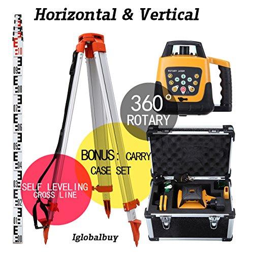 iglobalbuy-faisceau-vert-auto-nivellement-niveau-laser-rotatif-163m-trepied-en-aluminium