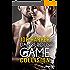 Collision: Dangerous Game, T1