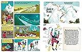 Alastair Humphreys' Great Adventurers