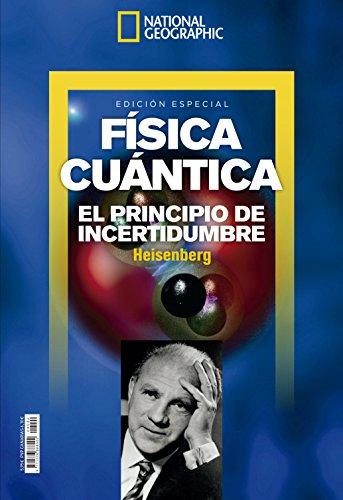 national-geographic-fisica-cuantica-el-principio-de-incertidumbre-heisenberg