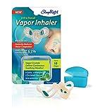 SleepRight Intra-Nasal Vapour Inhaler