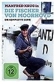 Die Fischer von Moorhövd kostenlos online stream
