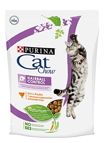 croccantini-per-gatti-purina-cat-chow-hairball-control-15kg