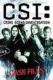 CSI: Crime Scene Investigation: Case Files Volume 1: v. 1 (CSI: Crime Scene Investigation (IDW))