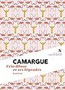Camargue par Brunel