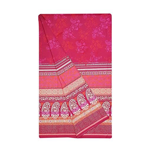 Bassetti - bassetti granfoulard telo arredo monte rosa copridivano 180x270 v1