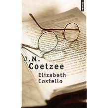 Elizabeth Costello.