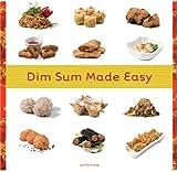 Dim Sum Made Easy