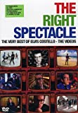 Best Elvis Costello - The Right Spectacle-Very best Of Review