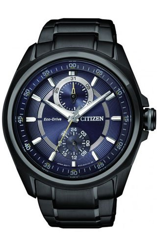 watch-citizen-eco-drive-multi-dial-men-sports-bu3005-51l