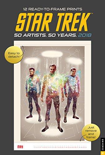 star-trek-2018-50-artist-50-years-poster-cal