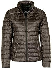 Suchergebnis auf für: JOTT Jacken Jacken