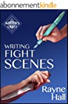 Writing Fight Scenes: Professional Te...