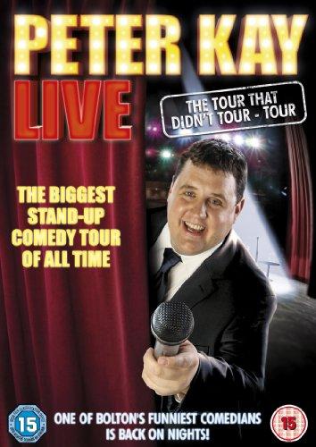 peter-kay-live-the-tour-that-didnt-tour-tour-dvd-2011