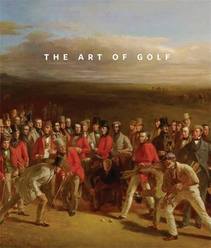 The Art of Golf by High Museum of Art (2012-02-01) par High Museum of Art