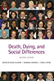 Image de Death, Dying, and Social Differences