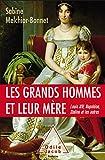 """Afficher """"Les grands hommes et leur mère"""""""