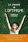 Le pouvoir de l'optimisme par Crosnier