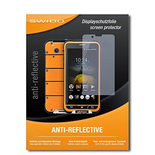 2-x-swidor-protecteur-decran-ulefone-armor-protection-decran-feuille-antireflex-antireflets