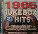 Jukebox Hits of 1965