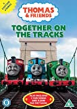 Thomas And Friends - Together On The Tracks [DVD]