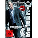 Icarus - uncut Edition