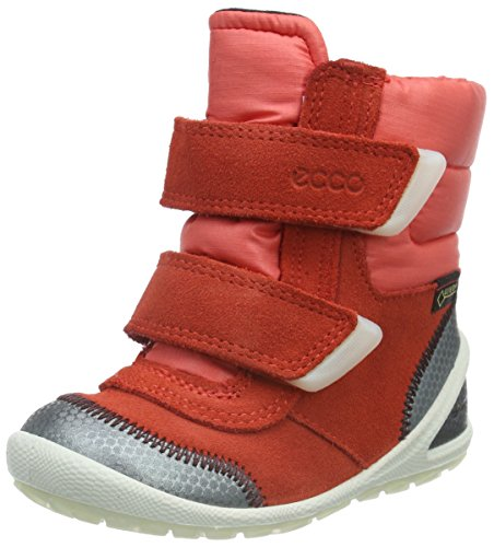 ecco-ecco-biom-lite-infan-baby-girls-walking-baby-shoes-red-buffed-silver-coral-blush59645-7-child-u