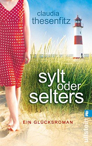 sylt-oder-selters-ein-glucksroman-german-edition