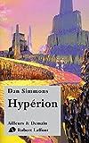 Hypérion (01) - Robert Laffont - 12/03/1999