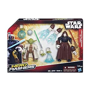 Hasbro B3828 9pieza(s) Multicolor Niño - figuras de juguete para niños (Multicolor, 4 año(s), Niño, Dibujos animados, Acción / Aventura, 150 mm), modelos surtidos