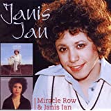 Miracle Row + Janis Ian